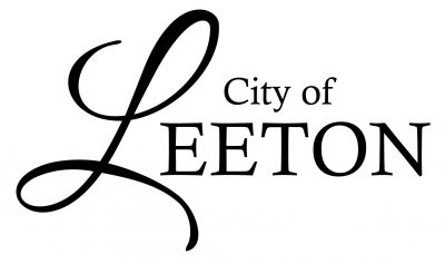 City of Leeton, Missouri - A Place to Call Home...